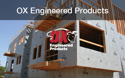 Ox Engineered Products