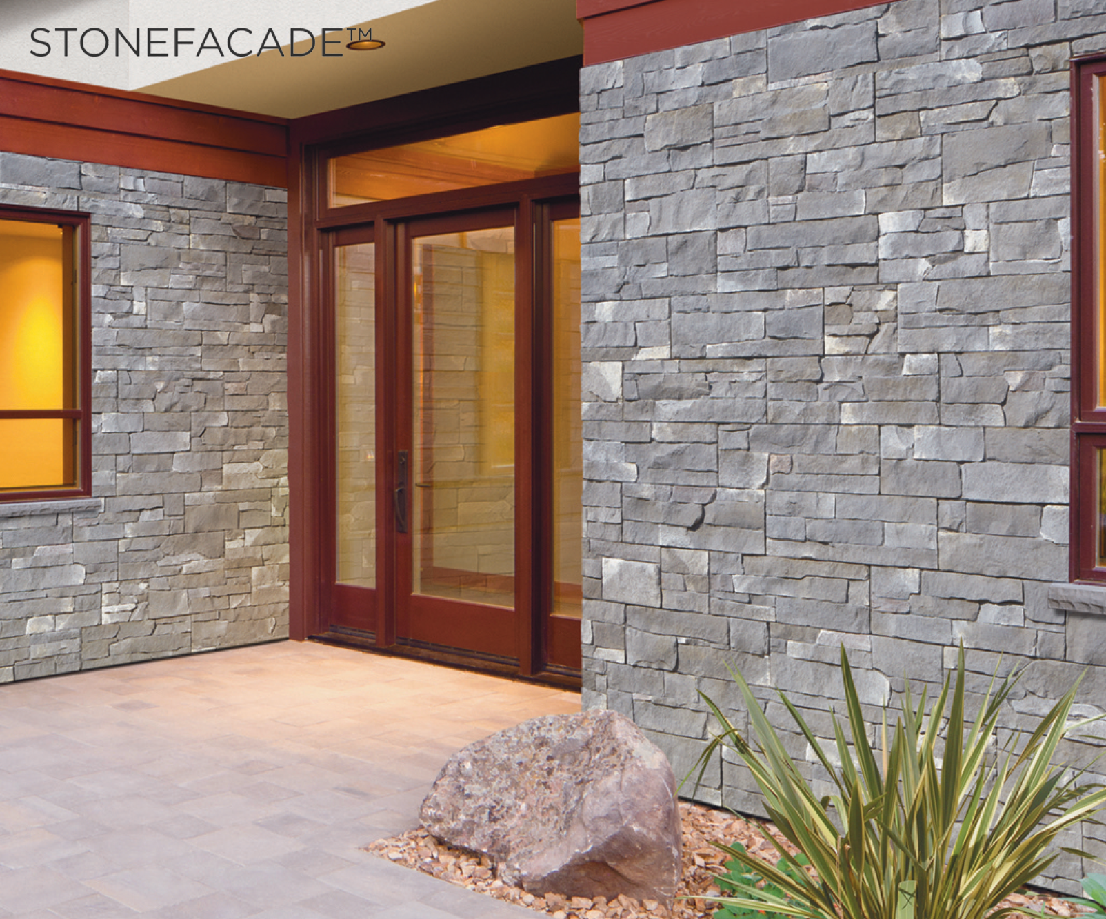 4 Reasons Why You Should Add Natural Stone to Your Home